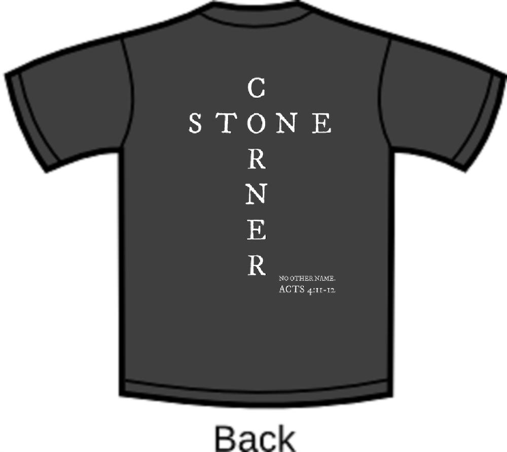 ccf tshirt back