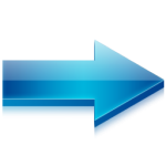 Sign-Forward-icon