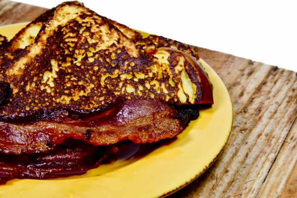 french-toast-and-bacon