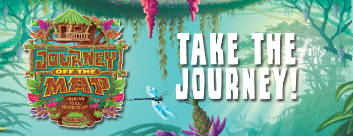 Journey-Off-the-Map-VBS